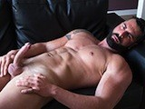 Gay Porn from lucaskazan - Gennaros-Muscles