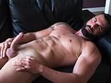 Gennaros-Muscles - Gay Porn - lucaskazan
