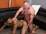 From rawcastings - Casting-49-Pierre-Pierce-Part-2