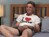Gay Porn from englishlads - Lachlan-Shows-Off-His-Fit-Body