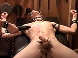 Gay Porn from badboybondage - Twink-Domination-Madness