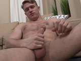 Gay Porn from seancody - Wallace