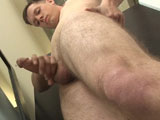 Gay Porn from straightoffbase - Cpl-Damon