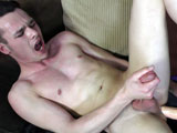 Micky-Mackenzie - Gay Porn - badpuppy