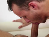 Thoroughbred-Part-1 - Gay Porn - MenDotCom