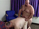 Travel-Chubs - Gay Porn - ChubVideos