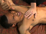 From clubamateurusa - Causa-573-Part-1