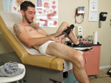 Gay Porn from collegeboyphysicals - Professor-Low-Gets-Down-Part-2