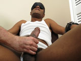 from boygusher - Edging-Essex-Part-1
