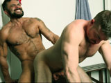 Rufdup-And-Wet from menatplay
