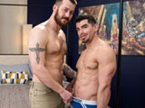 Introducing-Jeremy-Spreadums - Gay Porn - nextdoorbuddies