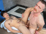 Wet-Lovers - Gay Porn - menover30