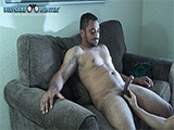from BeefCakeHunter - Honduran-Straight-Cock