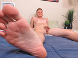 Blaine-Kross-Part-1 from boygusher