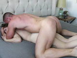 Bodybuilder-Andy-Rother-Fucks-Danielle-Land from hotguysfuck