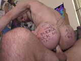 Please-Fuck-Me-Hard - Gay Porn - dickdorm