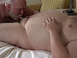 from ChubVideos - Fat-Daddy-Loads