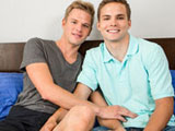 Ty-Thomas-Takes-It-From-Connor-Collins - Gay Porn - nextdoorbuddies