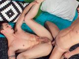 Introducing-Ben-Masters - Gay Porn - helixstudios