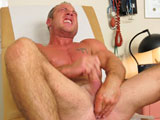 Dr-Belford-Strokes-Part-2 - Gay Porn - collegeboyphysicals