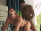 Landon-And-Shaw-Bareback - Gay Porn - seancody