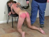 From SpankingStraightBoys - Seans-First-Spanking-Pt-3