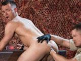 Full-Fist-Interrogation-Part-4 - Gay Porn - ClubInfernoDungeon