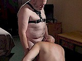 From ChubVideos - Grandpa-Fuck