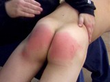 19! Eric In Baseball .. - Spanking Straight Boys