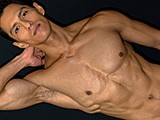 Latino-Muscle-Solo-Jo from americanmusclehunks