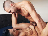 Koldo-Barebacks-Ricky - Gay Porn - TimTales
