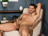 Lorenzo - Gay Porn - seancody