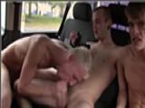 Matt-Mac-Gets-Pounded-Hard from boysontheprowl