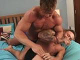 Hunk-Albies-1st-Man-Wank - Gay Porn - englishlads