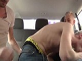 Aiden Is Eager to Blow Cocks