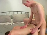 Twinks-Get-Nasty-In-Bed from euroboyxxx