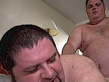 A-Rainy-Afternoon-Chub-Fuck - Gay Porn - ChubVideos