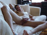 Slam-It-In-My-Hole - Gay Porn - MaverickMen
