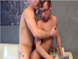 Jax-Loves-Being-Pounded - Gay Porn - undietwinks