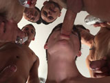 Pretty Boy Pounded Part 2