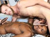 My-Big-Cock-Hookup - Gay Porn - extrabigdicks