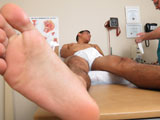 Sex-Control-Pills-Part-1 - Gay Porn - collegeboyphysicals