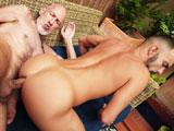 Bigdickdaddy-Barebacks-Dano - Gay Porn - TimTales