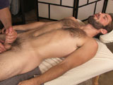 Barrys-Massage - Gay Porn - spunkworthy