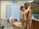 From jizzaddiction - Twinks-Get-Naughty