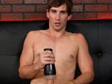 Introducing-Abram-Hoffer - Gay Porn - brokestraightboys