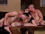 Nervous-Newbies - Gay Porn - nextdoorbuddies