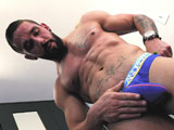 Dr-Lemec - Gay Porn - Maskurbate