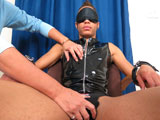 Lube-And-Latex - Gay Porn - boygusher