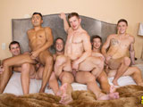 From seancody - Wyoming-Getaway-Part-5